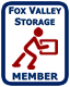 Fox Valley Storage